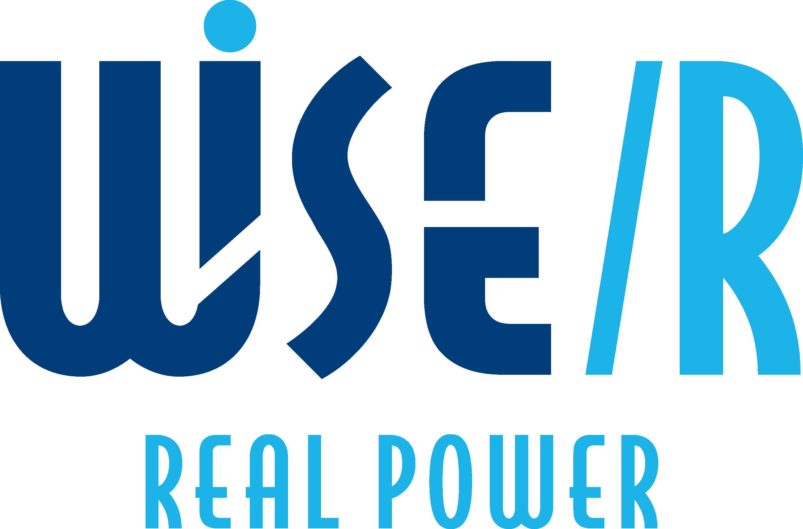 WISE/R Symposium